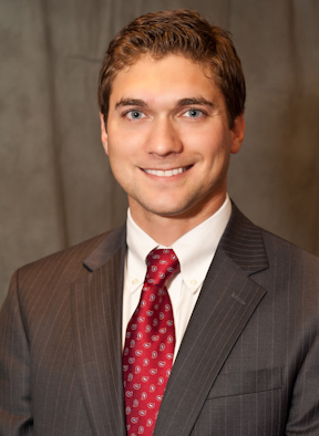 Matthew Zonies, esq.: Asst. General Counsel